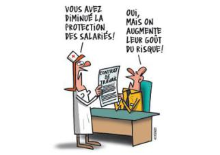 Safpt salon de provence fiches - Medecine du travail salon de provence ...