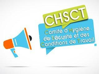 Safpt salon de provence chsct - Medecine du travail salon de provence ...